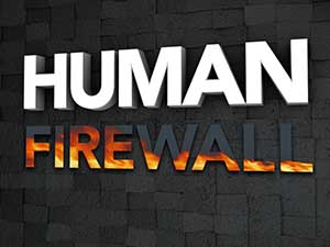 Human Firewall Intro Video